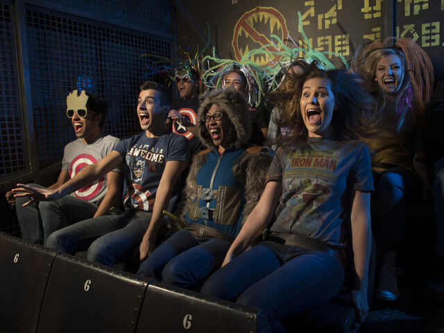File:Guardians of the Galaxy - Mission BREAKOUT! (attraction) 022.jpg