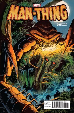 File:Man-Thing Vol 5 1 Francavilla Variant.jpg