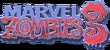 Marvel Zombies 3 (2008)