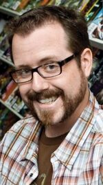 Scott Wegener