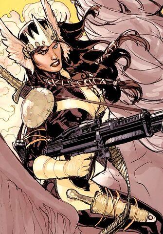 File:Danielle Moonstar from New Mutants Vol 3 11 cover 001.jpg