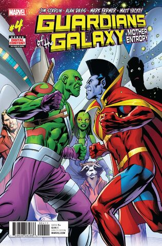 File:Guardians of the Galaxy Mother Entropy Vol 1 4.jpg