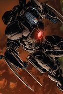 Anthony Stark (Earth-616) from Iron Man Vol 5 25 002