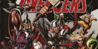 Avengers Assemble Vol 1