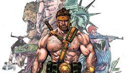 Hercules-new-marvel-comics.jpg