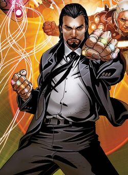 Mandarin (Earth-616) from Invincible Iron Man Vol 1 511 cover.jpg