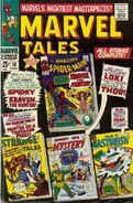Marvel Tales Vol 2 10