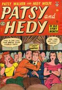 Patsy and Hedy Vol 1 7
