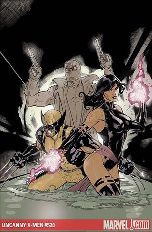 File:Uncanny X-Men Vol 1 520 Textless.jpg