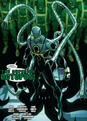 File:Otto Octavius (Duplicate) (Earth-616) from Amazing Spider-Man Vol 4 25 002.jpg