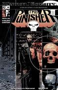 Punisher Vol 6 28