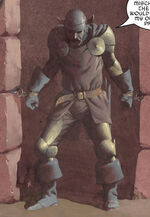 Balder Odinson (Earth-94001) from Loki Vol 1 2 0001