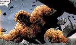 Benjamin Grimm (Earth-2149) from Ultimate Fantastic Four Vol 1 22 0001