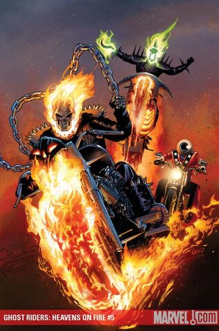 File:Ghost Riders Heaven's on Fire Vol 1 5 Textless.jpg