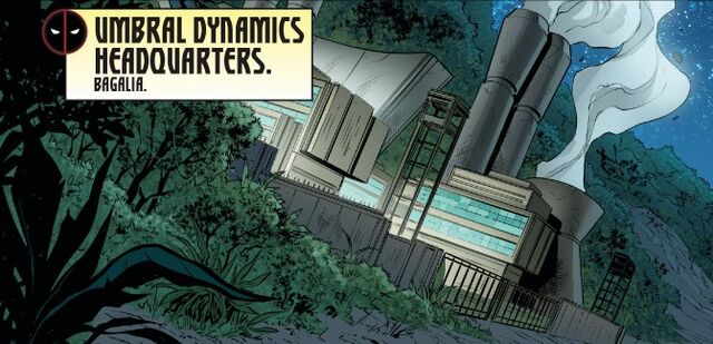 File:Umbral Dynamics (Earth-616) from Deadpool & the Mercs for Money Vol 2 1 0001.jpg