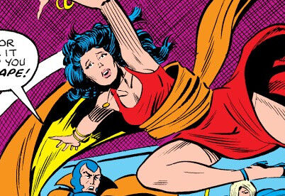 File:Vera Gemini (Earth-616) from Defenders Vol 1 58 002.jpg