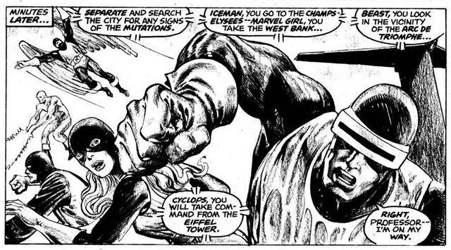 File:X-Men (Earth-7711) from Rampaging Hulk Vol 1 2.jpg
