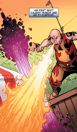 Feuer (Earth-616) from Nightcrawler Vol 4 2 0003