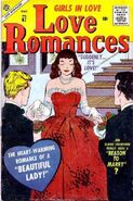 Love Romances Vol 1 67