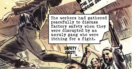File:Morgan Shoe Factory from Captain America Patriot Vol 1 1 001.jpg