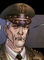 Paul Wallace (Earth-616) from Avengers Earth's Mightiest Heroes Vol 1 3 001