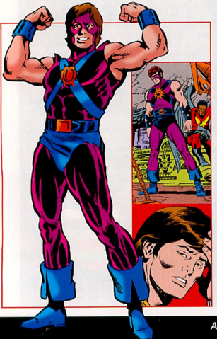 File:Rieg Davan (Earth-616) from FF Fifty Fantastic Years Vol 1 1 0001.png