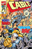 Cable Vol 1 66