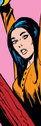 File:Cynthia Chong (Earth-616) from Iron Man Vol 1 52 001.png