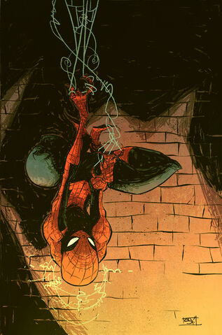 File:Marvel Adventures Spider-Man Vol 1 57 Textless.jpg