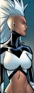 Ororo Munroe (Earth-616) from Extraordinary X-Men Vol 1 5 001