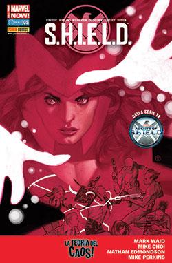 S.H.I.E.L.D. 2015-5.jpg