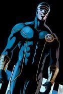 Scott Summers (Earth-616) from New Mutants Vol 3 10 002