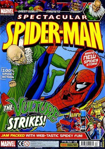 File:Spectacular Spider-Man (UK) Vol 1 167.jpg
