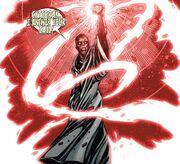 Ahmet Abdol (Earth-616) from Amazing X-Men Vol 2 17 002