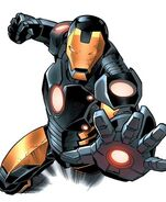 Anthony Stark (Earth-616) from Iron Man Fatal Frontier Infinite Comic Vol 1 10 006