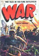 War Comics Vol 1 24