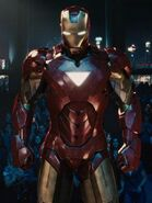 Anthony Stark (Earth-199999) from Iron Man 2 (film) 017