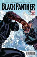 Black Panther Vol 6 15