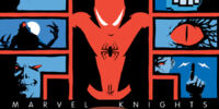 Marvel Knights: Spider-Man Vol 2