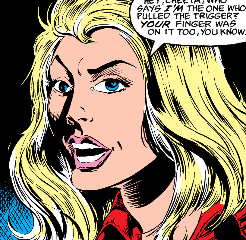 File:Ramona Starr (Earth-616) from Ka-Zar the Savage Vol 1 19 0001.jpg