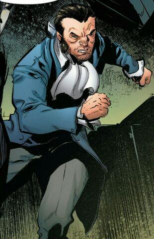 File:Sebastian Shaw (Earth-616) from Uncanny Avengers Vol 3 14 001.jpg