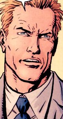 File:Allen (Earth-616) from Daredevil Vol 2 39 0001.png