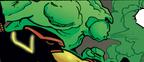 Arsenic (Element) (Earth-616) from Avengers Vol 3 56 0001