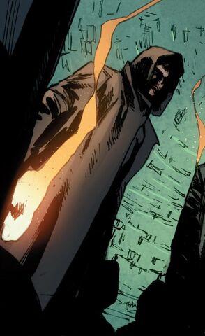 File:Claude Potier (Earth-616) from Gambit Vol 5 16 0002.jpg