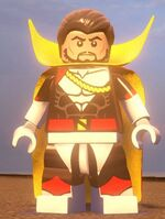 Luchino Nefaria (Earth-13122) from LEGO Marvel's Avengers 0001