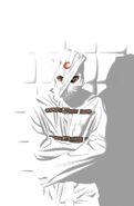 Moon Knight Vol 8 1 Textless