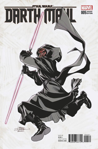 File:Star Wars Darth Maul Vol 1 5 Dodson Variant.jpg