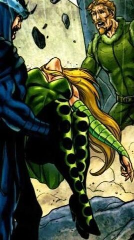 File:Thor Vol 2 80 page - Amora (Earth-616).jpg