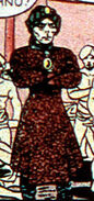 Zehru (Earth-616) from Marvel Mystery Comics Vol 1 61 0001