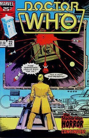 File:Doctor Who Vol 1 22.jpg